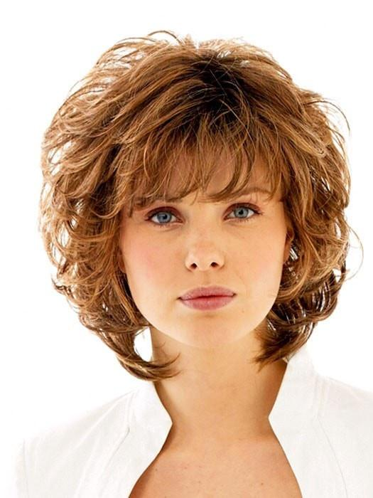 Salsa | Synthetic Wig by Raquel Welch | Average & Large
