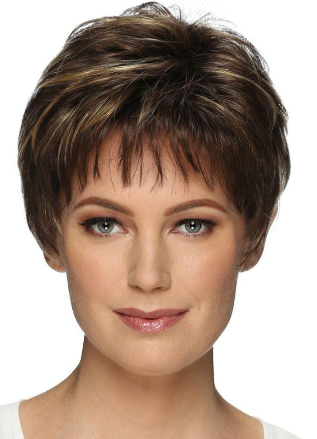 Cheri | CLEARANCE | Synthetic Wig by Estetica | 1 Colour