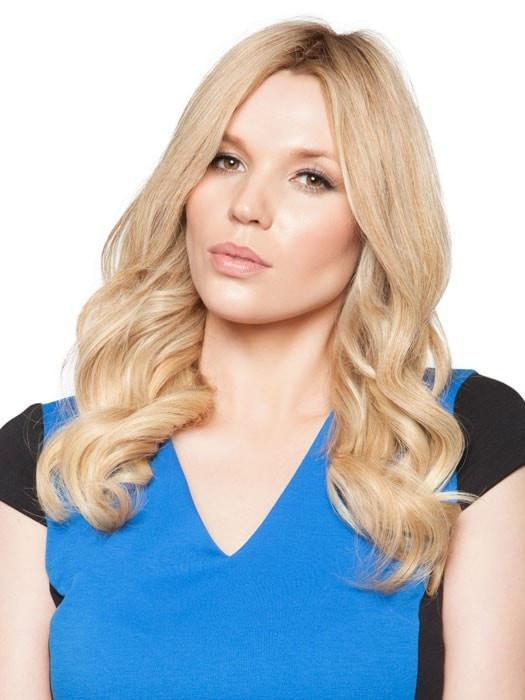 "Top Form 18"" Exclusive Colours 