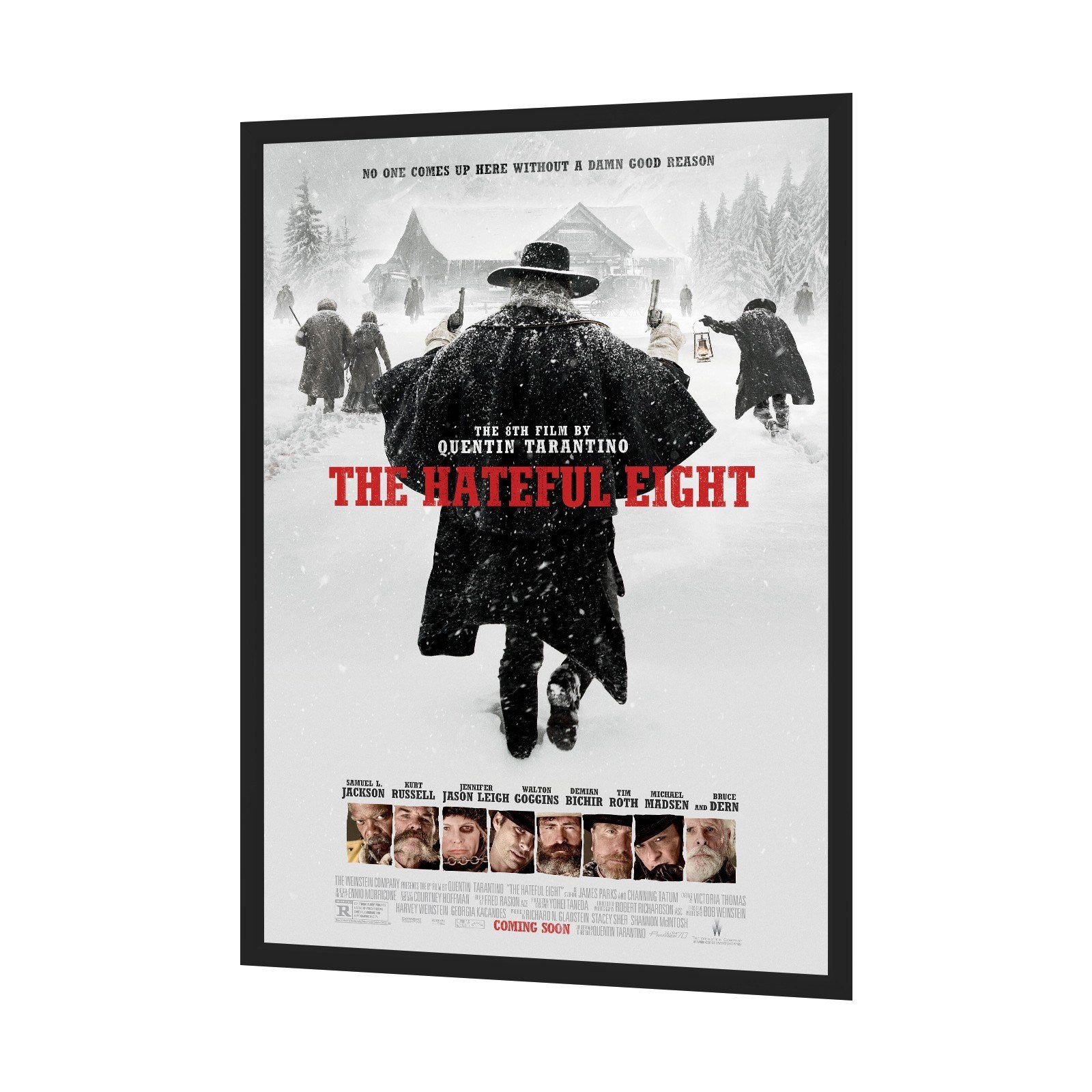Movie Poster Snap Frames Uk his Movie Poster Font Name on