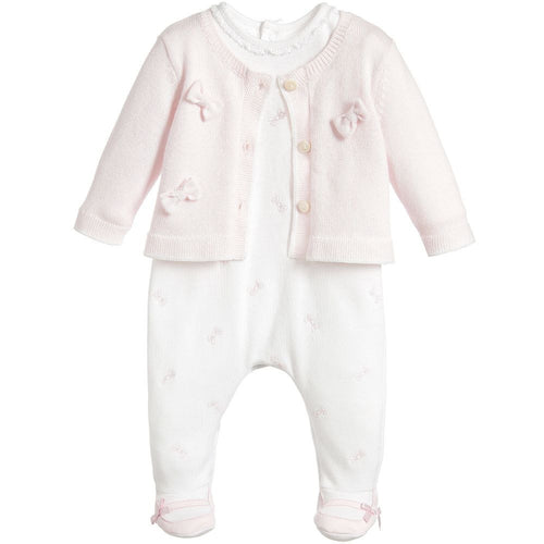 934c027551d9 Baby Girl – Tagged