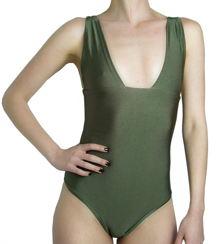 INGE Swimsuit