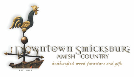 Downtown Smicksburg Furniture