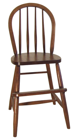 Miller Bow Youth Chair