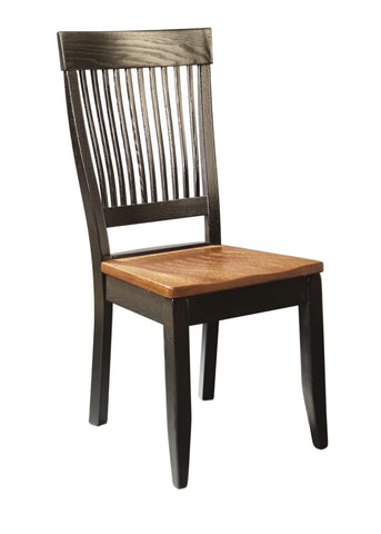 Millwood Side Chair