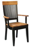 Millwood Arm Chair