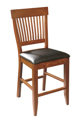 Millwood Side Bar Chair