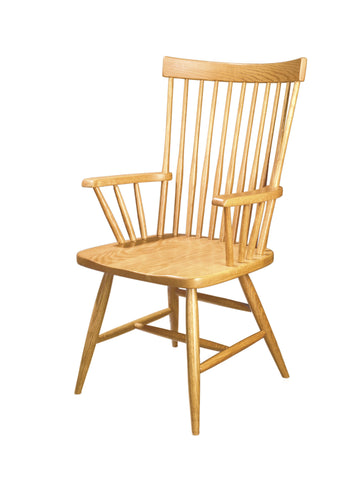 Millwood Arm Chair 90-2