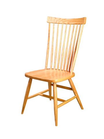 Millwood Side Chair 90-1