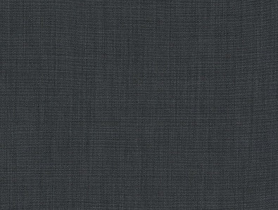 Dexter - Textured Grey  - Exclusive