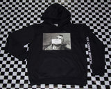 Choices Hoodie