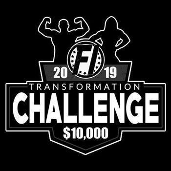 Fitness Informant Transformation Challenge
