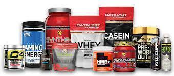 Best Websites For Supplement Deals