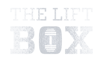 The Lift Box