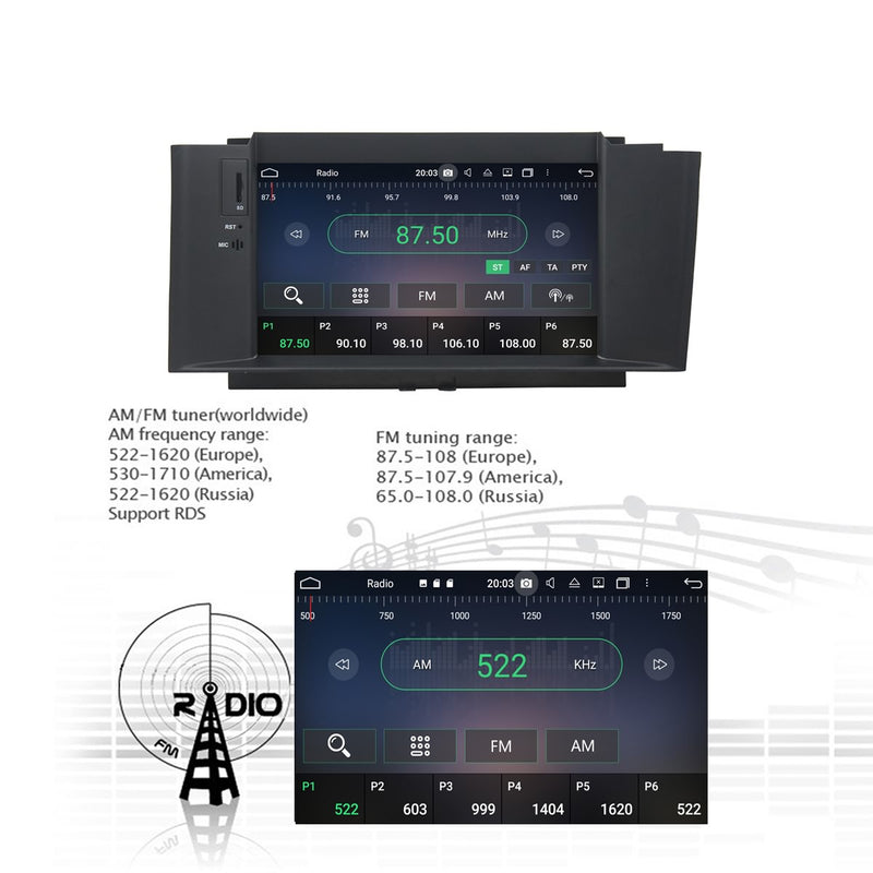7 inch Android 10 OS Autoradio Stereo Navigation Headunit for Citroen C4 C4L DS4 2012 2013 2014 2015 2016 2017. Octa Core 1.5G CPU 32G Flash 4G DDR3 RAM. 1 Din Auto Radio GPS DVD 3G/4G WIFI Bluetooth USB DSP Carplay Steering Wheel Control OBDII. Plug and Play Single Din Vehicle Multimedia Player System Head Unit.