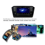 Android 10.0 OS 1 Din 8 inch 1024x600 Touch Screen Autoradio Navi Headunit for VW Passat 2015 2016 2017. Octa Core 1.5G CPU 32G Flash 4G DDR3 RAM. Auto Radio GPS Navigation 3G 4G WIFI Bluetooth USB/SD DSP Carplay Steering Wheel Control. Single Din vehicle Multimedia Player System. Plug and Play cables.