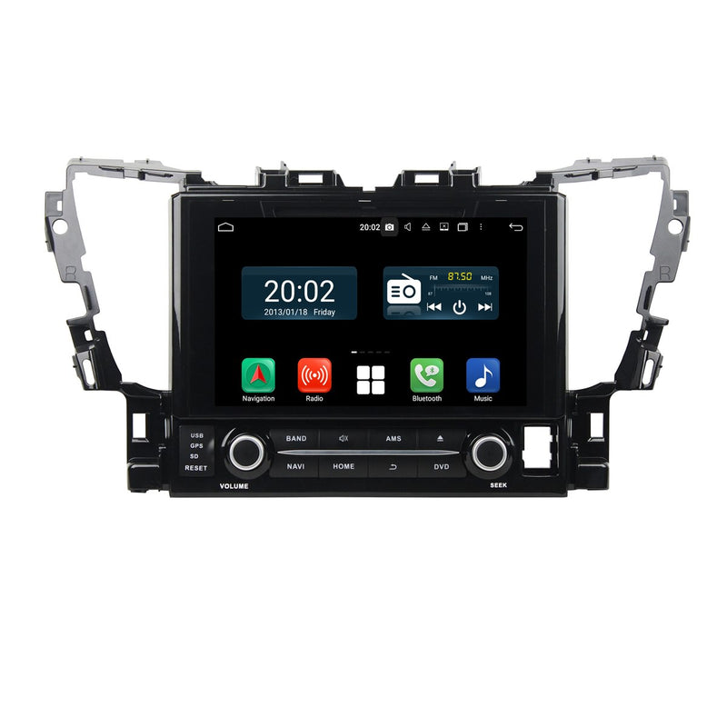 9 inch Touchscreen Android 10 Autoradio Stereo for Toyota Alphard 2015 2016 2017 2018 2019 2020. Octa Core 1.5G CPU 32G Flash 4G DDR3 RAM. 2 Din Car DVD Player GPS Navigation 3G 4G WIFI Bluetooth USB/SD DSP Carplay Auto Steering Wheel Control OBD2. Plug and Play cable Double Din Vehicle Multimedia System Head Unit.