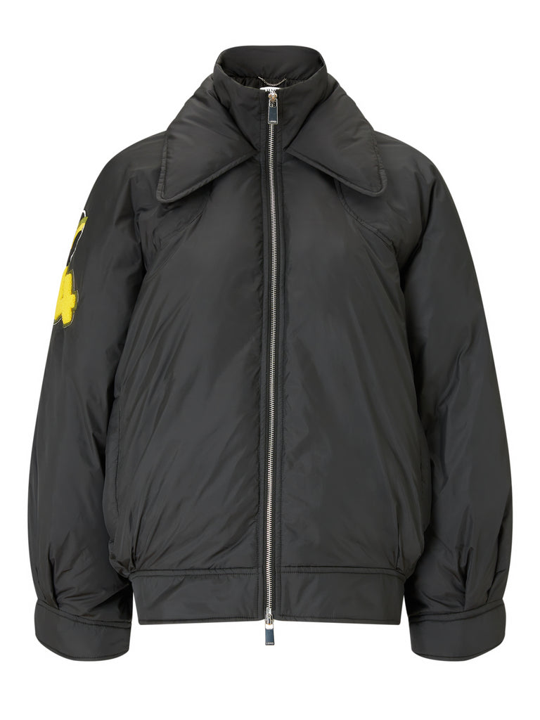 Farringdon Jacket