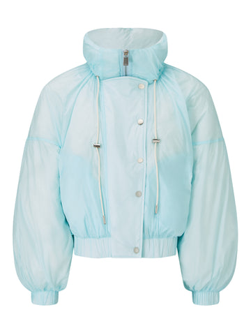 Purley Jacket