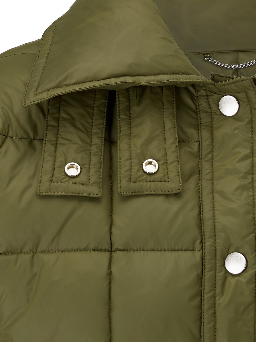 Herne Hill Jacket