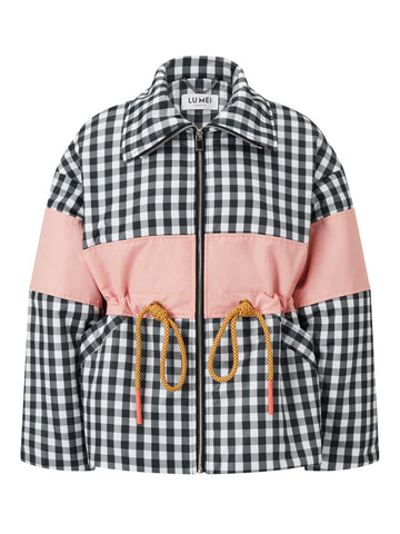Hadley Wood Jacket