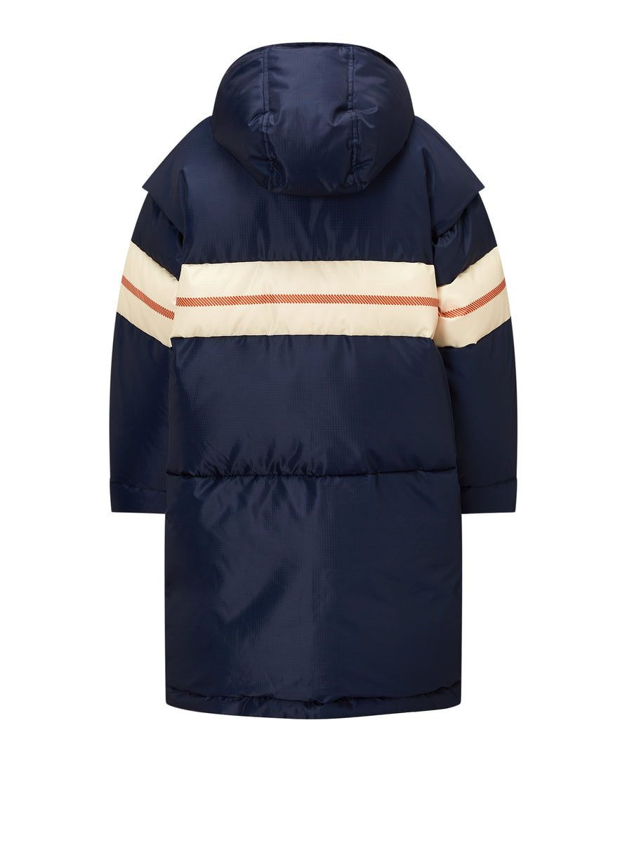 RICHMOND COAT