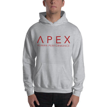APEX 2.0 Hooded Sweatshirt