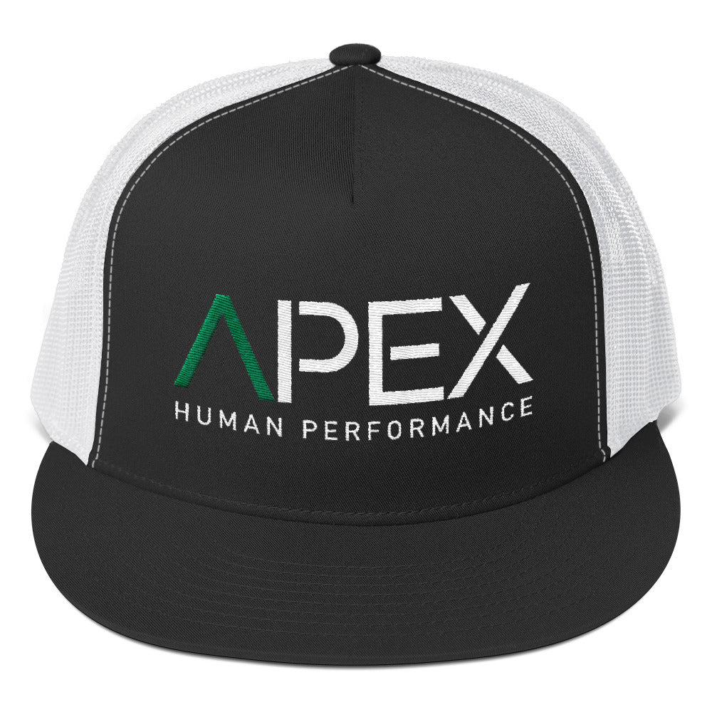 APEX Trucker Cap