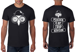 1 - Your Trip T-shirt