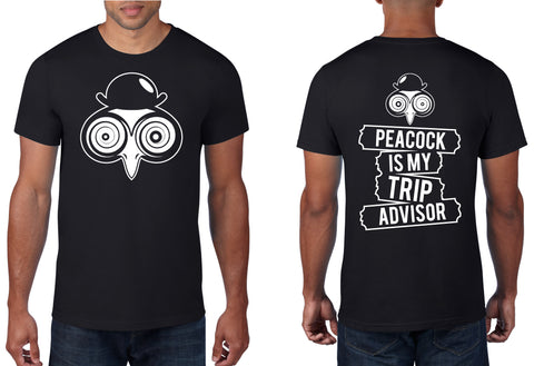 Your Trip T-shirt