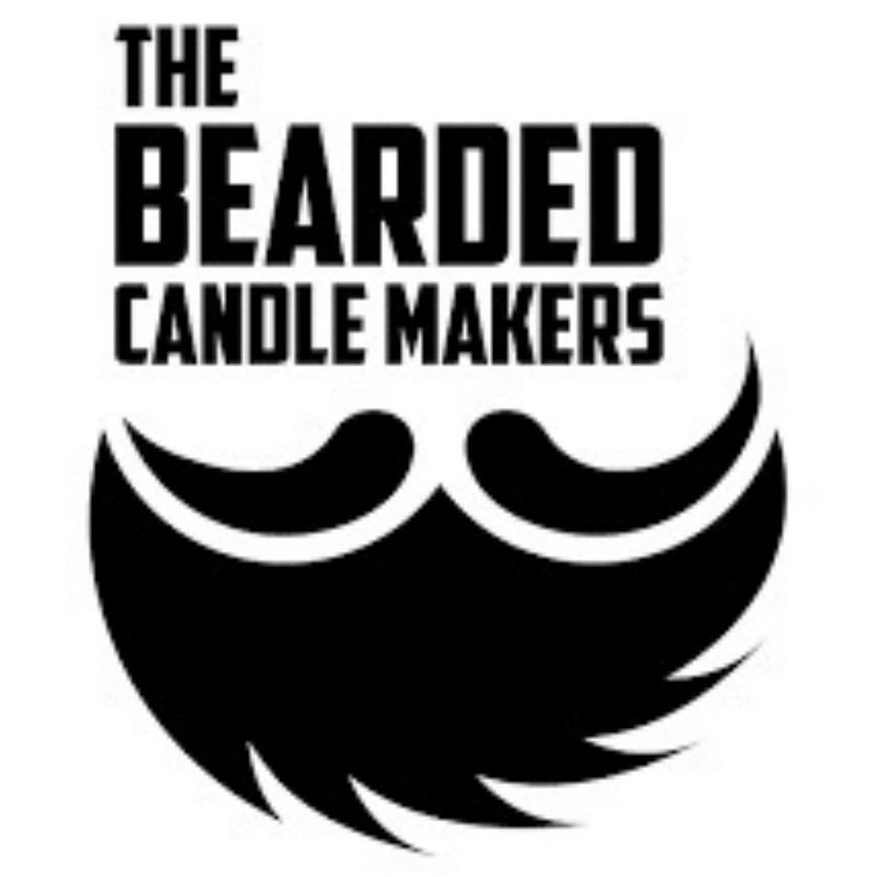 Bearded Candle Makers