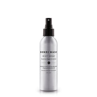 Room Mist ~ Fragonia & Sandalwood