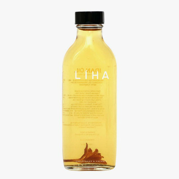 Liha Beauty ~ Idan Oil ~ Tuberose