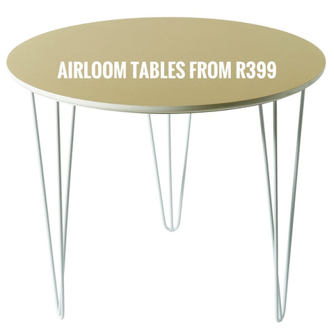 Nesting, Tall, Short, Side tables... up to 40% off!