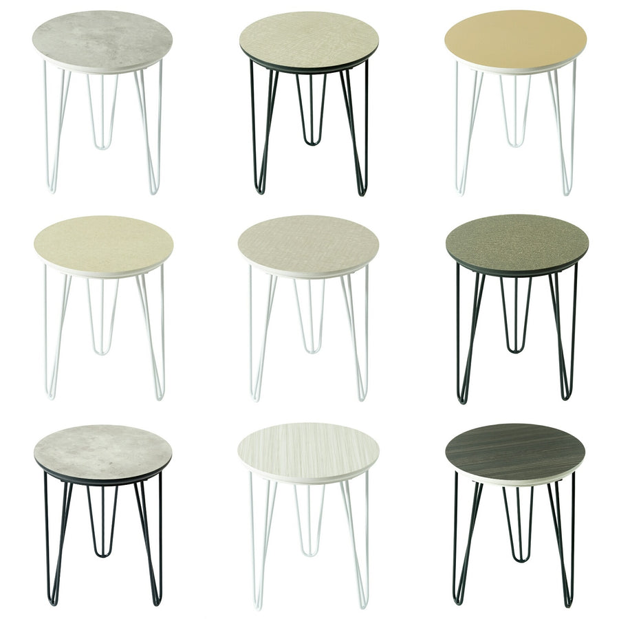 Get 20% off ALL tables online