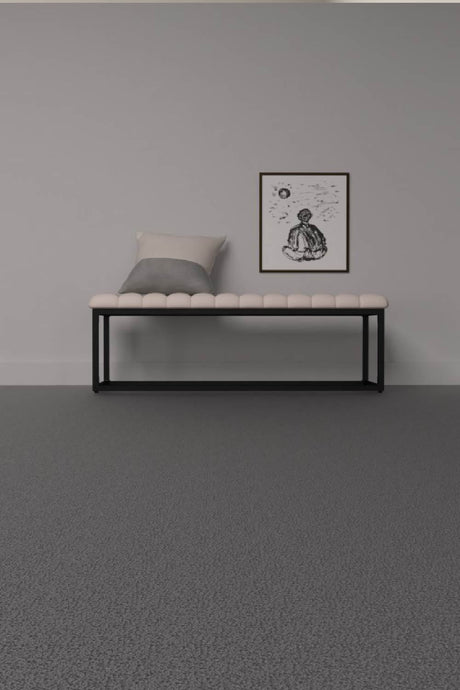 Abyss (Wall to Wall Carpet)-Airloom