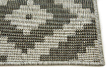Adriatic Night & Silver-rugs-Airloom