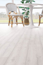 Antique Oak 091S (Vinyl Sheeting, Stick Down)-flooring-Airloom