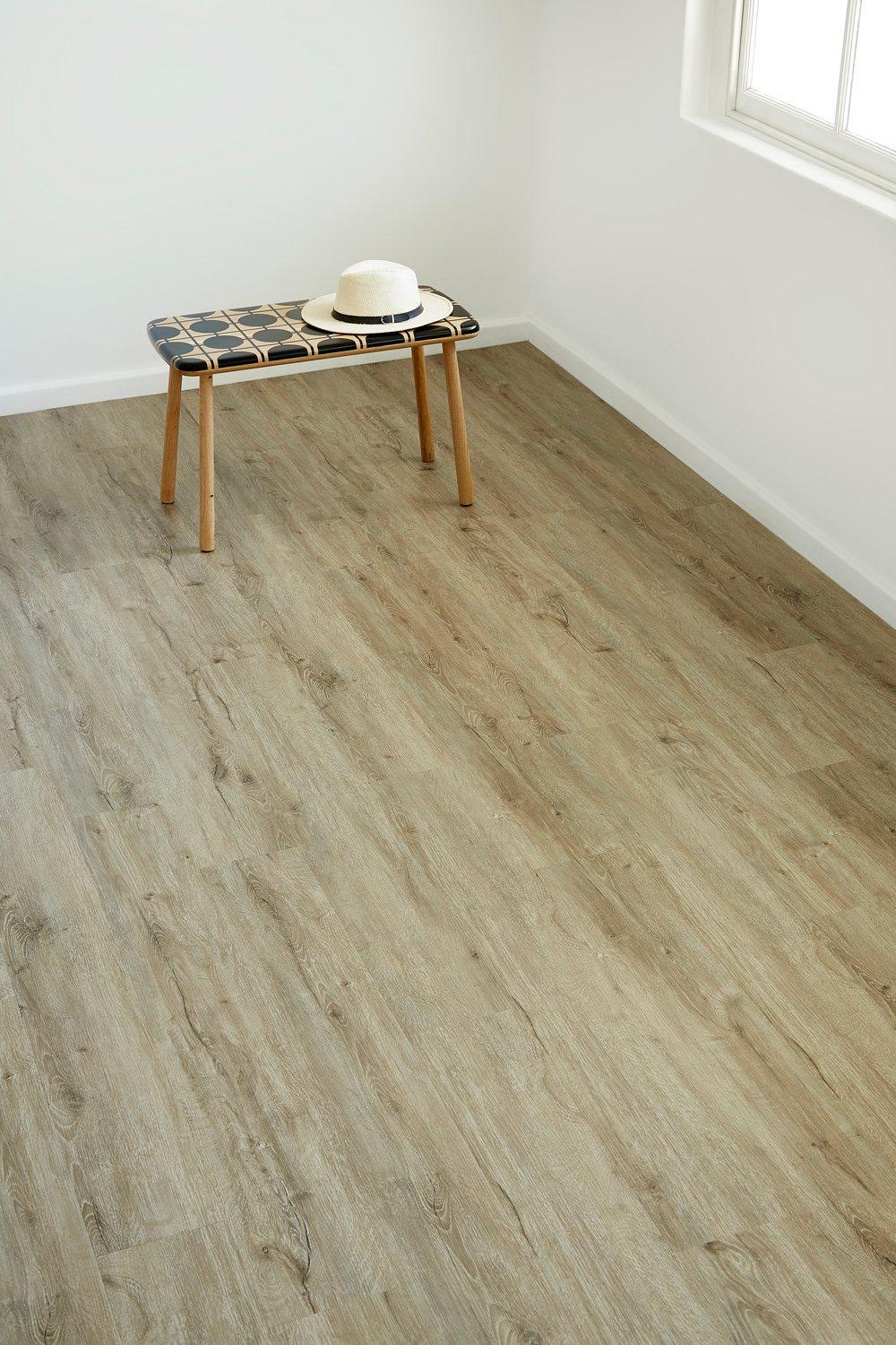 Atlantic (Studio Collection Luxury Vinyl Plank)-flooring-Airloom