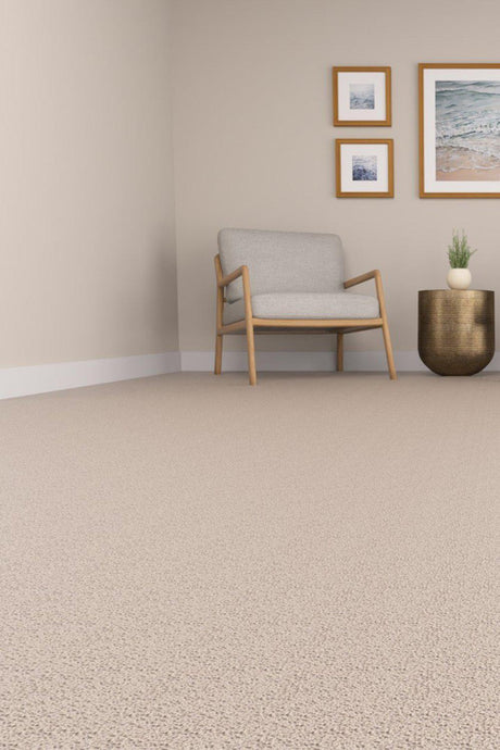 Atoll (Westminster Fitted Carpet)-flooring-Airloom