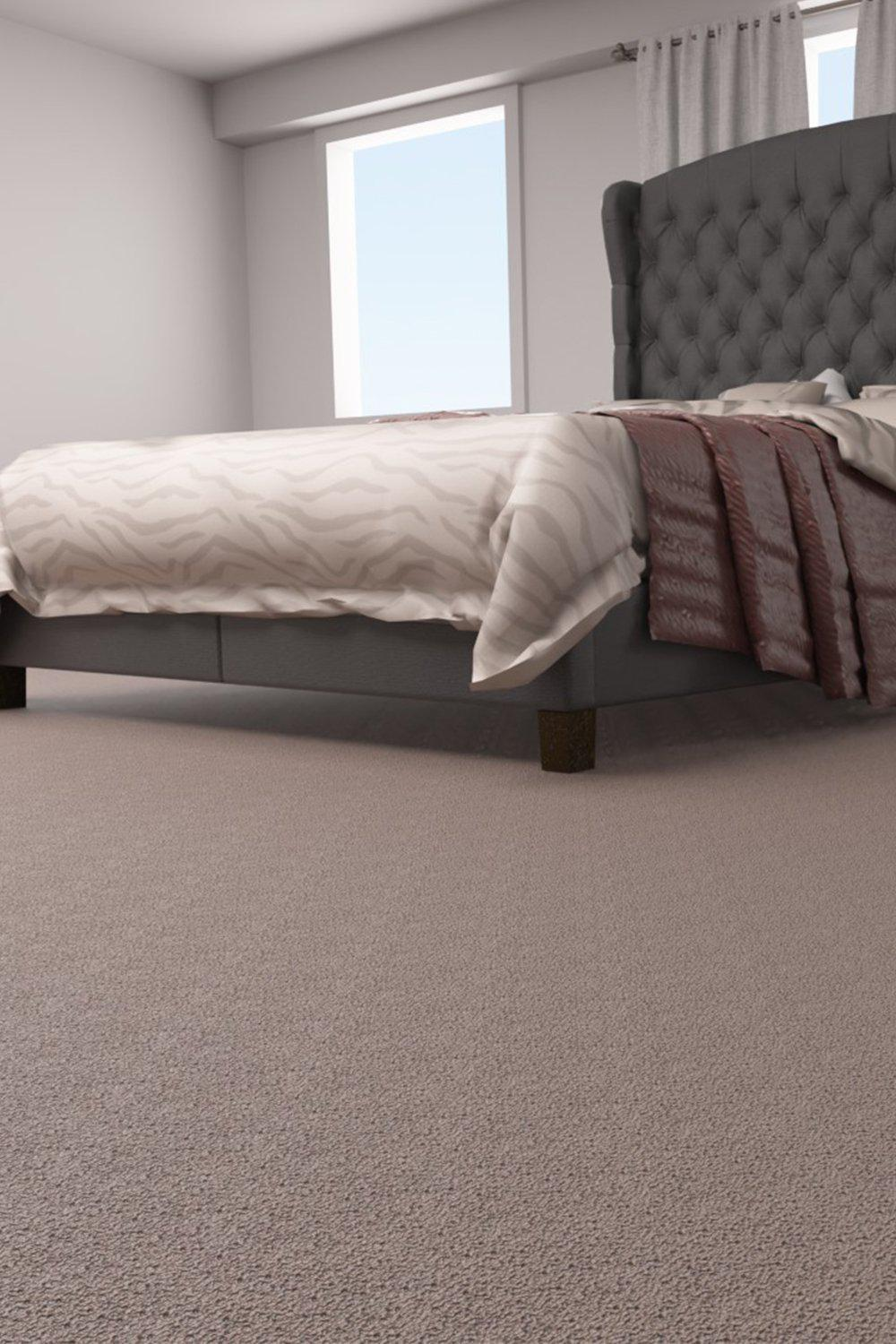 Birch City (Westminster Fitted Carpet)-flooring-Airloom
