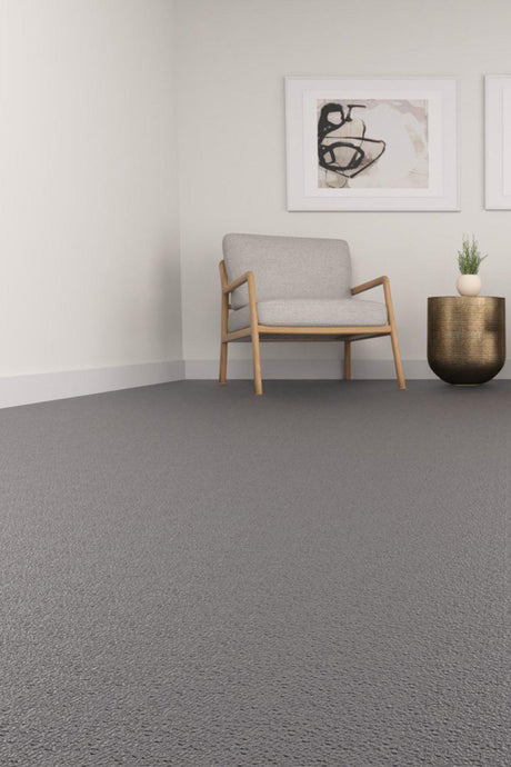 Black City (Westminster Fitted Carpet)-flooring-Airloom