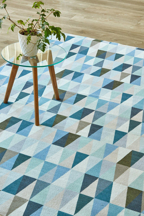 Cool Alpine-rugs-Airloom