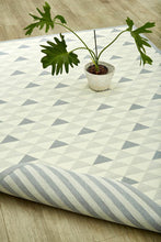Cool Lagom-rugs-Airloom