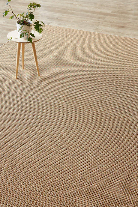 Corn Panama-rugs-Airloom