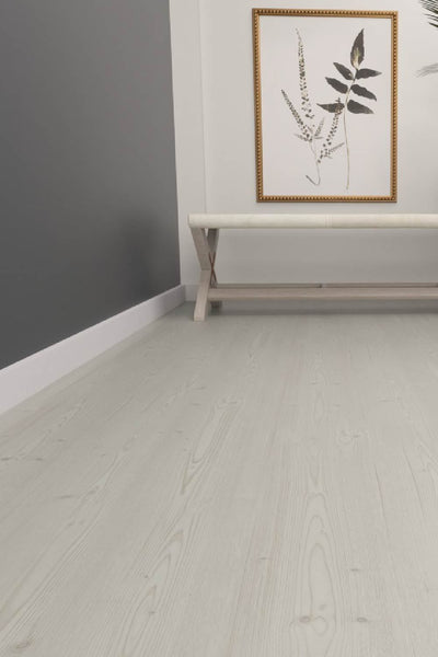 Decking (Bayport Luxury Plank Vinyl)-flooring-Airloom