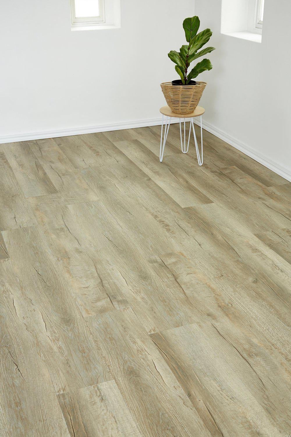 Drakensberg (Grounded Collection Luxury Vinyl Plank)-flooring-Airloom
