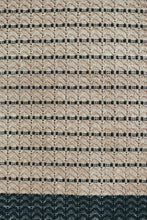 Dune Cotton Dhurrie-rugs-Airloom
