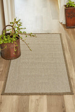Duo Coffee-rugs-Airloom