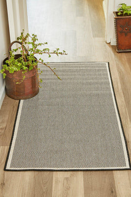 Duo Night-rugs-Airloom